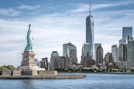 Skyline-NY.jpg