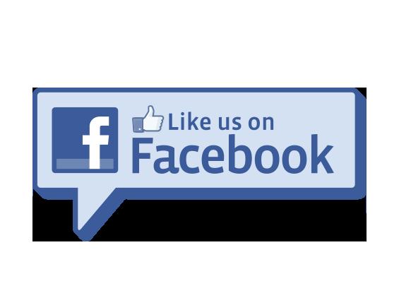 1499793249like-us-on-facebook-png-clipart-transparent.jpeg