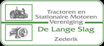 logo-De-Lange-Slag.png