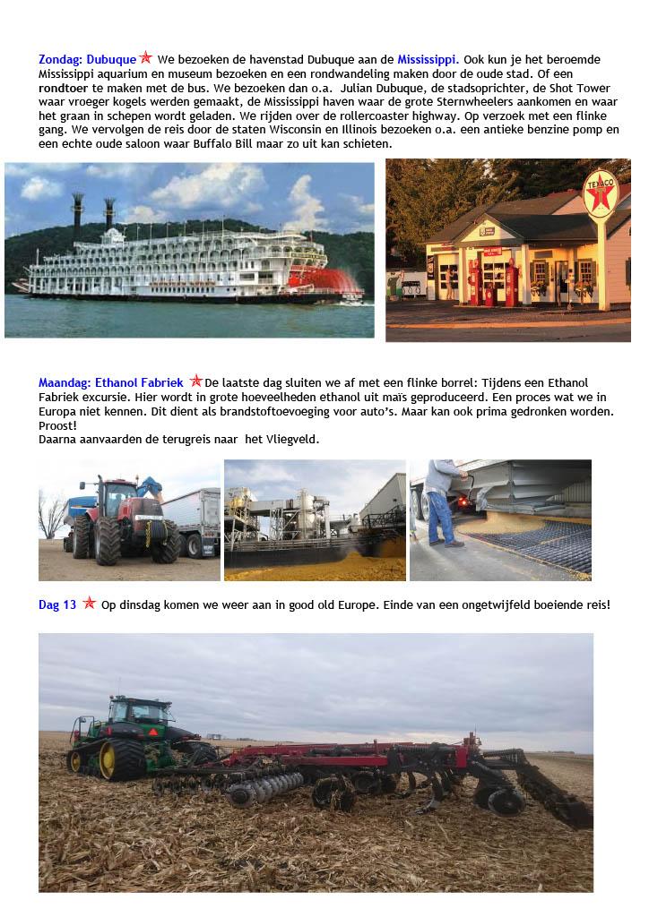 Oogst-USA-2021-reisprogramma-DM-groot21024-16.jpg