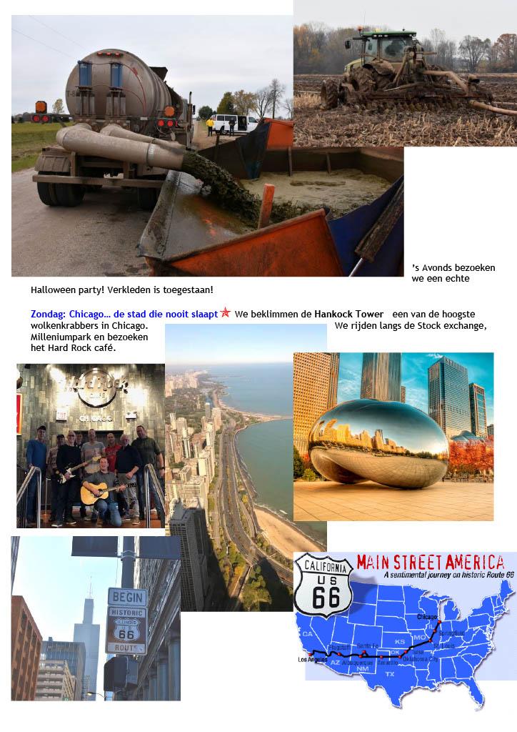 Oogst-USA-2021-reisprogramma-DM-groot21024-6.jpg
